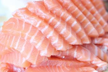 Zapečená tuňáková tortilla Ládi Hrušky